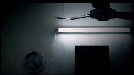 反家暴公益广告系列(24)