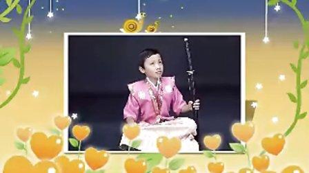2D儿童MV欢乐森林 1MV爱秀网 自制MV电子相册 婚礼MV 免费制作www.1mv.com.cn