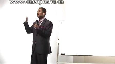 陈金柱视频——河北石家庄高血压专题讲座1
