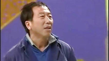 宋丹丹-雷恪生赵连甲-懒汉相亲