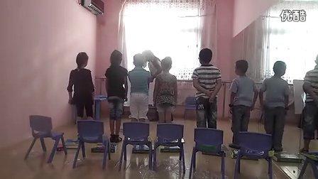 苏州钢琴调音www.th-qh.cn