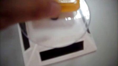 TM-1808 环保电子点烟器 Green Electronic Cigarette Lighter