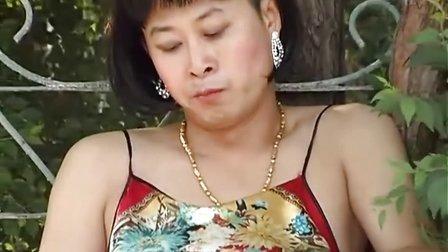 哈尔滨新闻电影院全体二人转演员搞笑视频