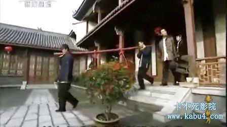 春花秋月01