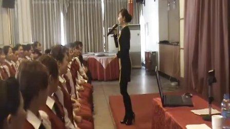 专业酒店礼仪培训sss酒店礼仪培训--礼仪培训师兰宗晓
