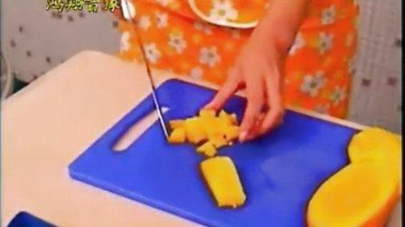 日本寿司的做法图解_日本寿司加盟店_日本寿司料理71