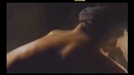 山古坊电视广告《家乡的味道》30秒 四川特产 隆昌特产 内江特产 豆腐乳 风味豆豉 酱油 醋 水豆豉