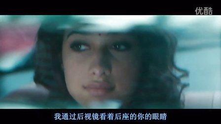 印度电影歌舞精选集(416)(中文字幕)电影【爱情至上】