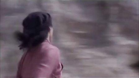 追我魂魄24-黄大姐
