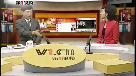 日本议员赴韩登岛遭拒 双方给中国人作表率