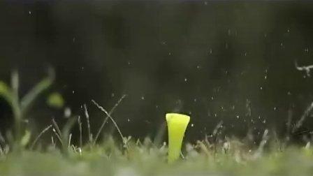 泰国高尔夫宣传片