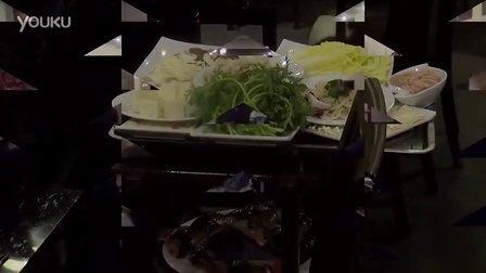 谭鱼头1周年庆优惠大酬宾