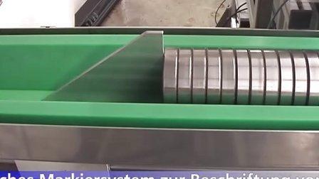 Ostling Etching Auto Solution