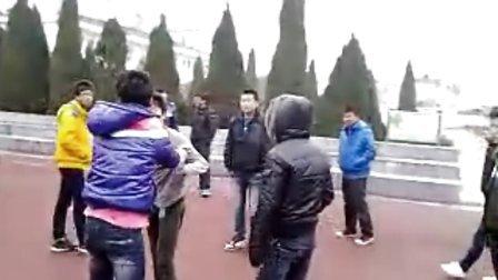 歙县二中单挑门!!!!!!