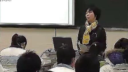清兵卫与葫芦新课程高中语文特教教师课例示范免费科科通网按课文顺序