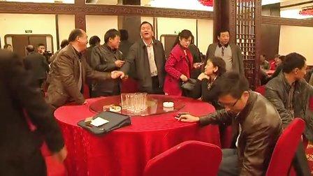2013年岳阳市云溪区陆城中学78届同学35周年联谊会02