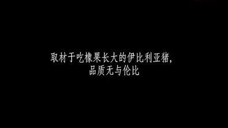 SINODIS西诺迪斯 - 5J中文宣传片