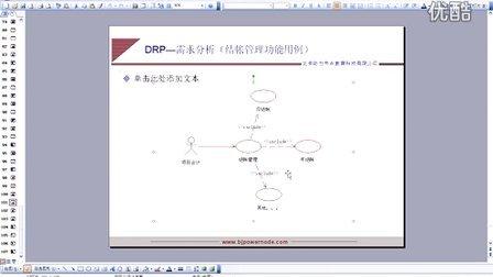 010_动力节点_java教程_Java项目视频__其它业务及杂谈