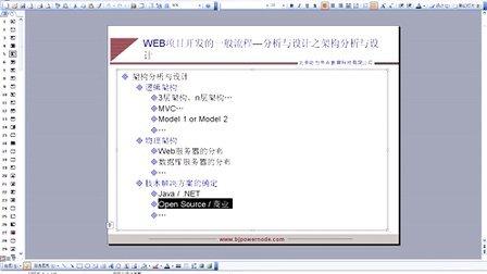 002_动力节点_王勇_Java项目视频_DRP完整版__软件开发过程简介