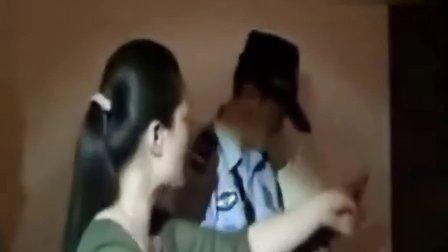 【女儿与父亲乱伦】女共侍一夫为争男人大打出手