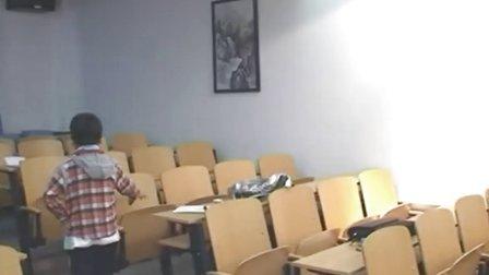 品德与社会《天天都是助残日》(梁秀娟)甘肃省兰州市城关区一只