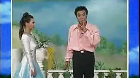 杨艺北京平四 标清(45)