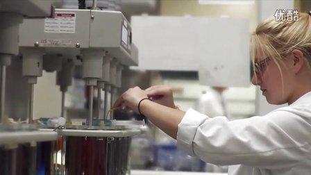 最有创意医药企业形象宣传片药厂宣传片周年庆典片活动拍摄微电影