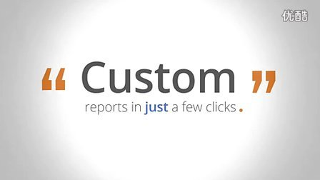 Datacn.Net-谷歌分析企业版宣传视频,15万美元年的服务费