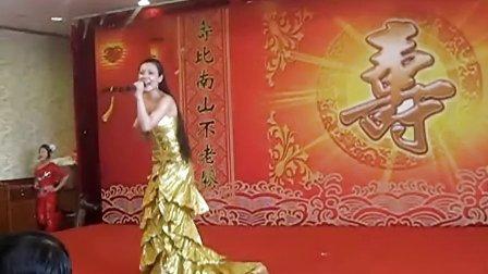 北京舞蹈团歌伴舞北京舞蹈演出北京舞蹈    表演