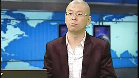 山西蒲县原煤炭局长敛财逾3亿 名下房产35处
