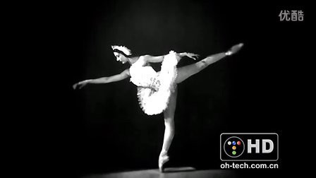 短版留声机 第109期 安塞美指挥的芭蕾旋律