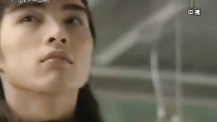 电视剧《恶魔在身边》剪辑5-1