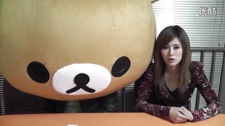 百里挑一女嘉宾、来福士轻松熊事件女主角薛梅回应网友评论