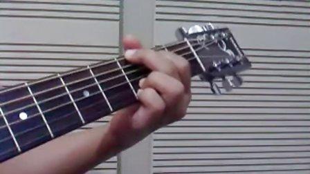 YUI cover TOKYO guitar 46takarai