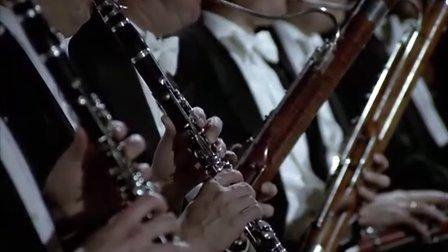 """贝多芬 第9交响曲""""合唱""""      伯恩斯坦 指挥 维也纳爱乐乐团"""