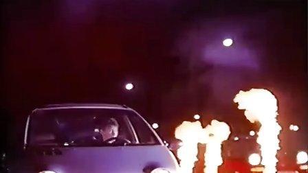 吴奇隆-孤星119MTV(DVD)