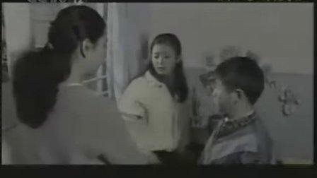 电视剧《十六岁的花季》第九集