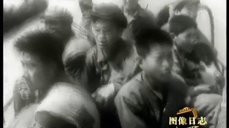 1964:掏粪工人时传祥