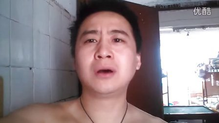 张乐军娱乐搞笑中国人牛歌曲优酷报道