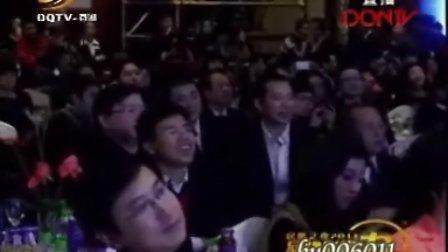 """苏有朋超级完整-大庆-""""居然之夜""""进场上楼梯走红毯台下所有镜头收录上台演唱以及颁奖"""