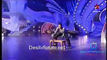 Just Dance - 10th September part2