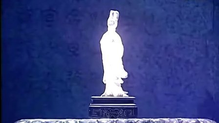 任贤齐-新楚留香-变奏插曲