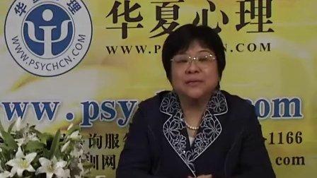 樊富珉老师介绍团体辅导