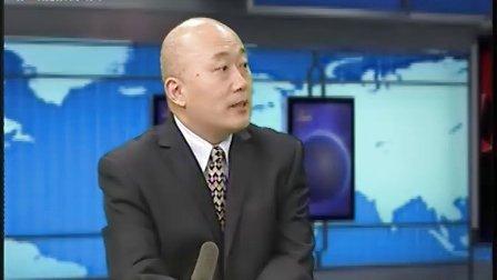 贾秀东:骆家辉出任华盛顿州州长 低调实干不张扬