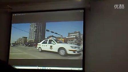 邢台市机动车驾驶人考试中心实际道路(科目三)电子考试C1视频