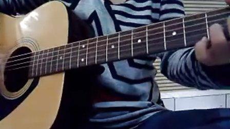 YUI cover YOU guitar 46takarai short ver.