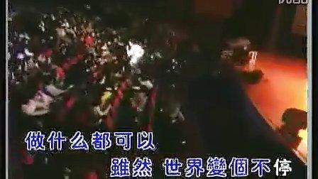 2012网络红人寇小宇 2012杀马特红人MC九一 逆战什么时候上映