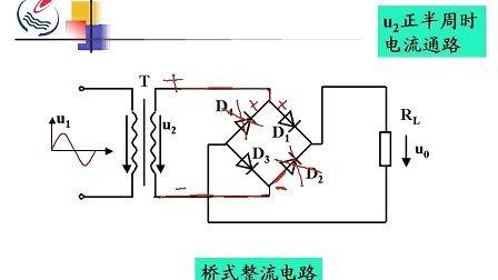 模拟电路28