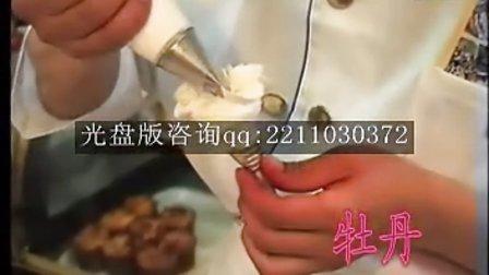 水蒸蛋糕简单做法_厨房蛋糕工坊_蛋糕工具_