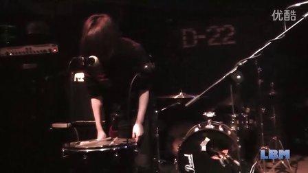 You Xi 有喜 at D-22